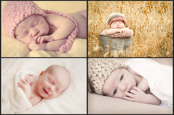 lightroom-baby-presets