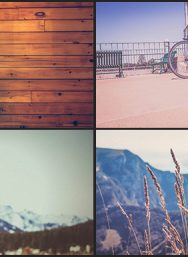 retro-film-lightroom-presets01