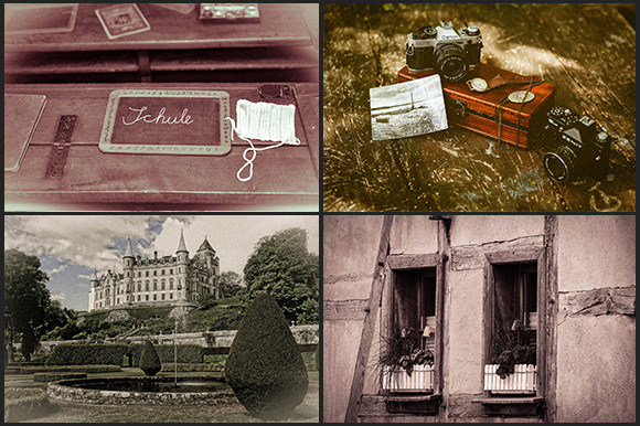 vintage-presets-for-lightroom09