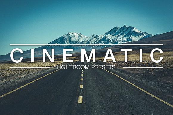 cinematic-lightroom-presets-0