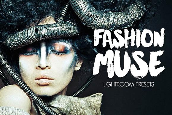 lightroom-fashion-presets