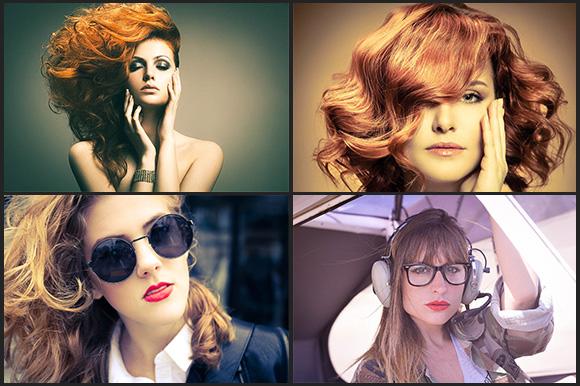 lightroom-fashion-presets02