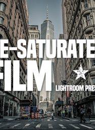 desaturated-film-lightroom-presets