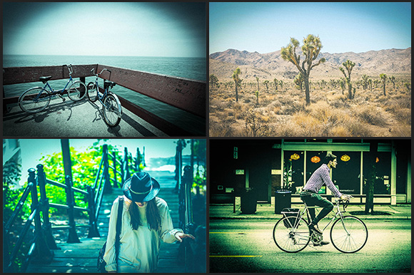 lomography-presets-for-lightroom