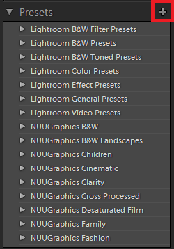 how-to-create-lightroom-presets02
