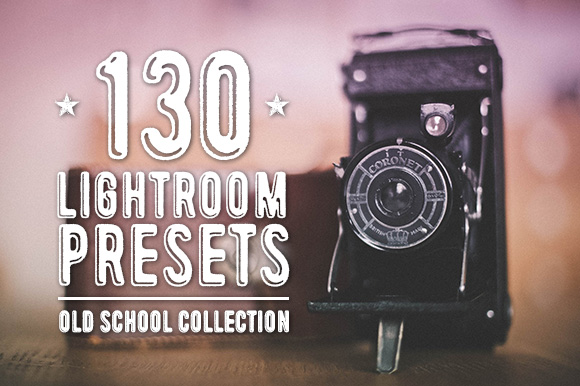 old-school-lightroom-presets-bundle