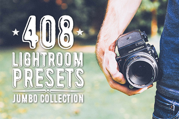 lightroom-presets-bundle-012