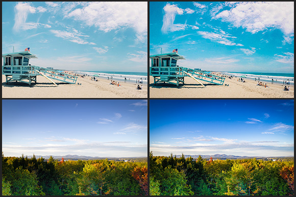 free-lightroom-preset-for-landscapes