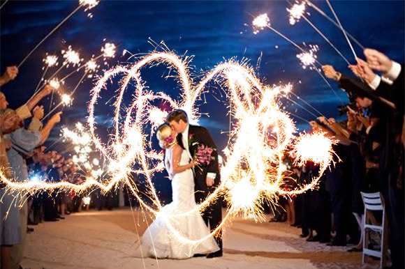 wedding-sparklers-photoshop-overlays03-sf