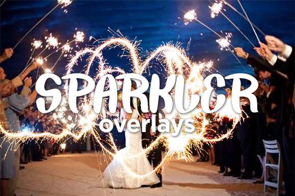 sparkler-overlays-preview-sf