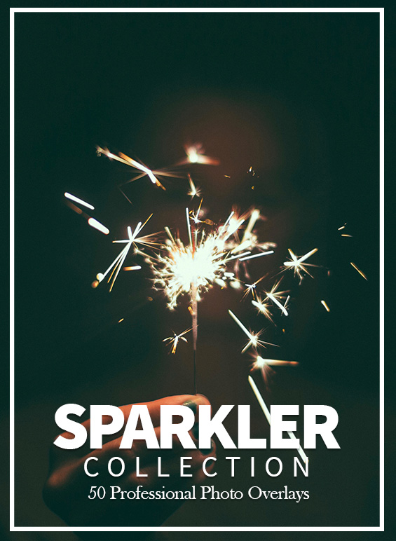 sparkler-overlays-for-photoshop-v2