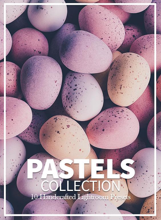 pastels-lightroom-presets-photography