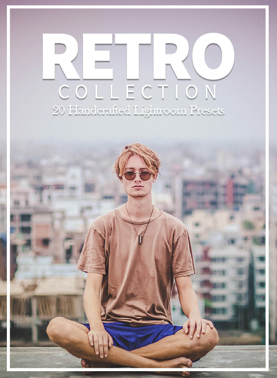 retro-lightroom-presets