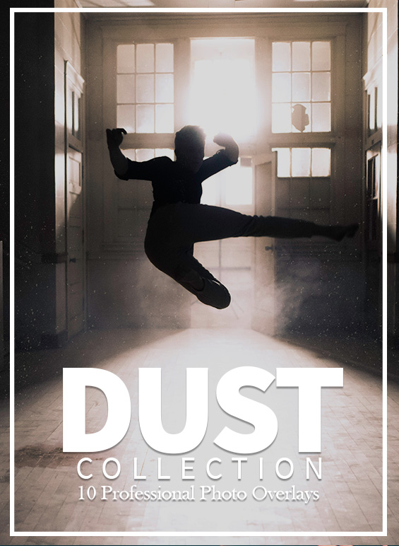 dust-photo-overlays