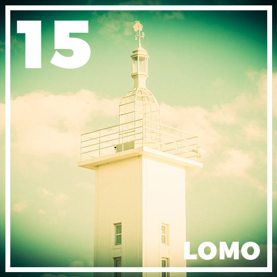 15-lomo-lightroom-presets1