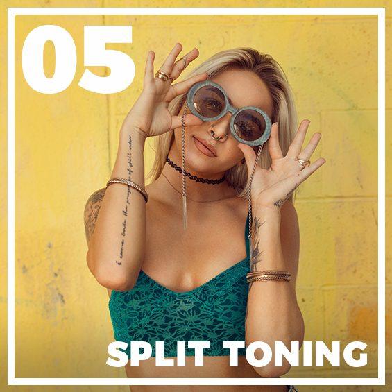 05-split-toning-presets-for-lightroom