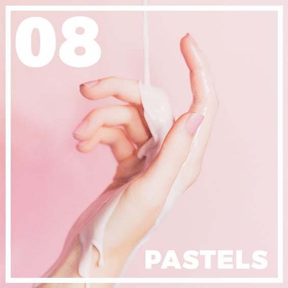 08-pastel-lightroom-presets