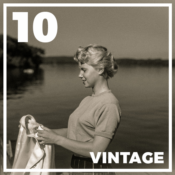 10-vintage-presets-for-lightroom