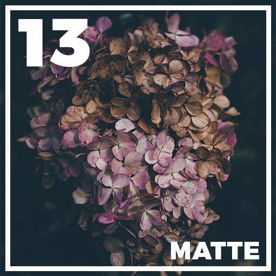 13-matte-lightroom-presets