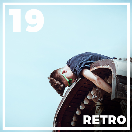 19-retro-lightroom-presets
