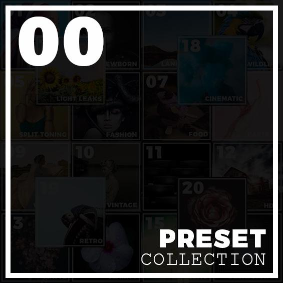 00-lightroom-preset-bundle-jumbo-collection