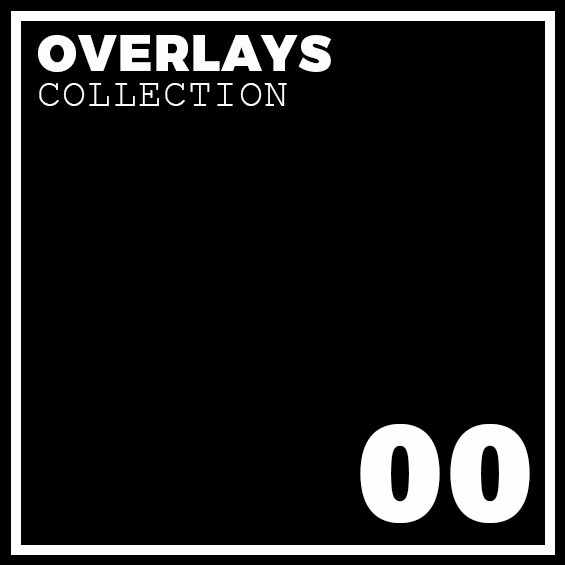 00-photoshop-overlays-bundle-mammoth-collection