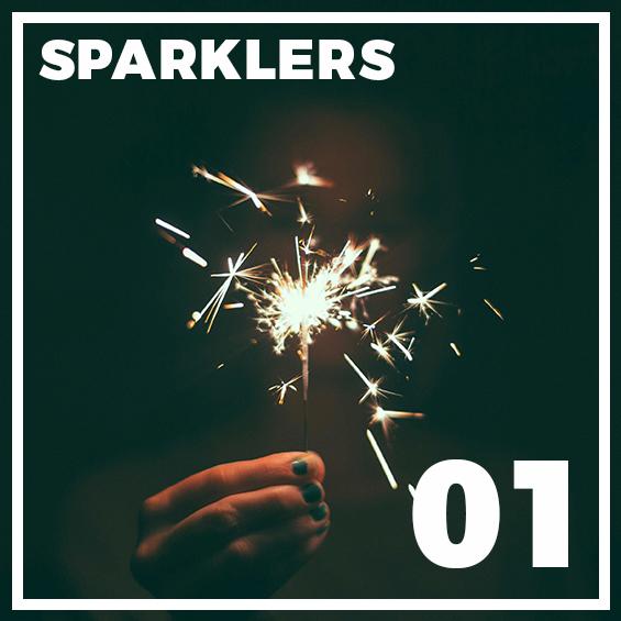 01-sparklers-photoshop-overlays