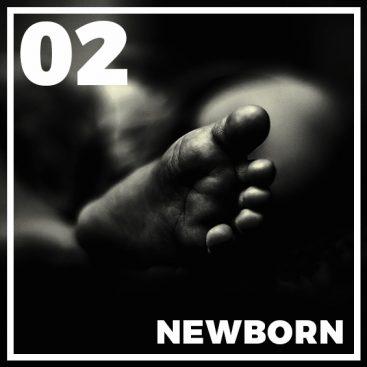 newborn-presets-for-lightroom