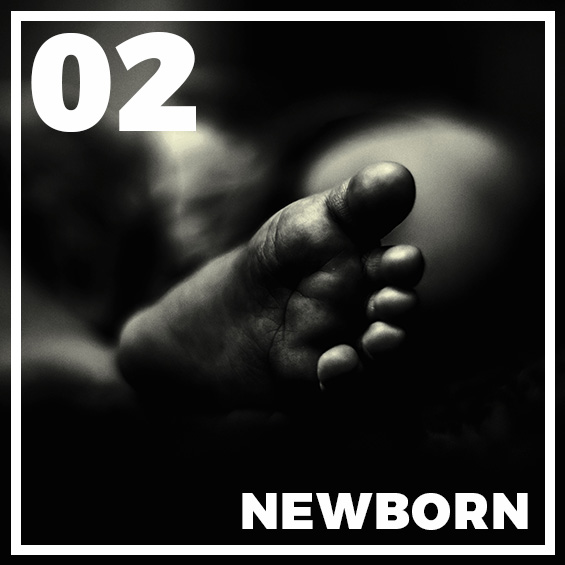 newborn-lightroom-presets012