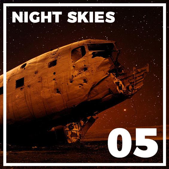 night-sky-overlays11