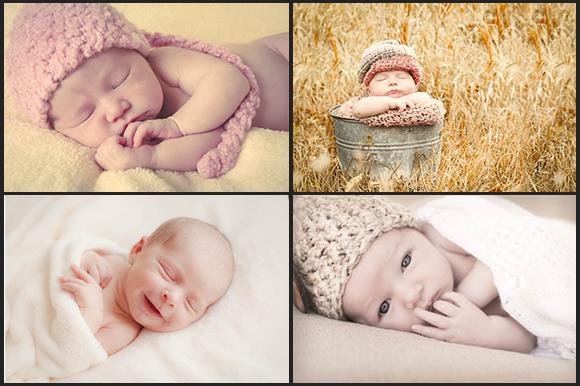 lightroom-baby-presets