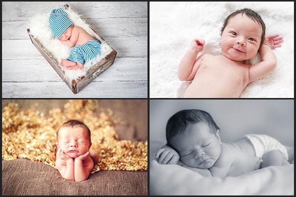 lightroom-newborn-presets