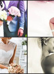 lightroom-wedding-presets03