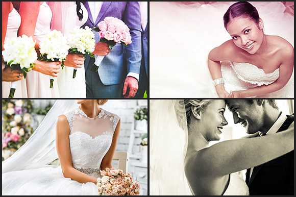 lightroom-wedding-presets03