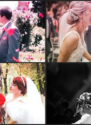 presets-for-wedding02