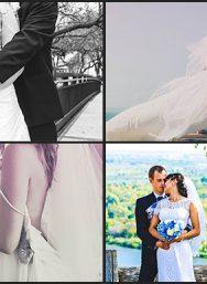 wedding-presets04