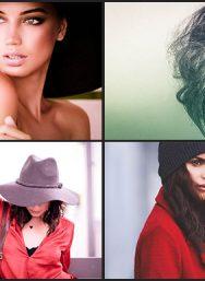 fashion-lightroom-presets01