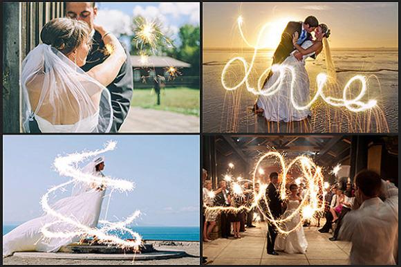 wedding-overlays-sf