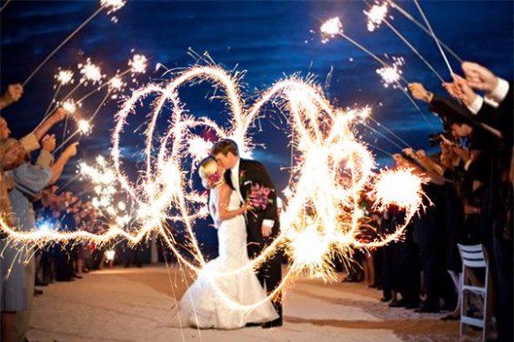 wedding-sparklers-photoshop-overlays03-sf