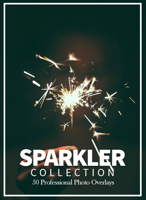 sparkler-overlays-for-photoshop-v2