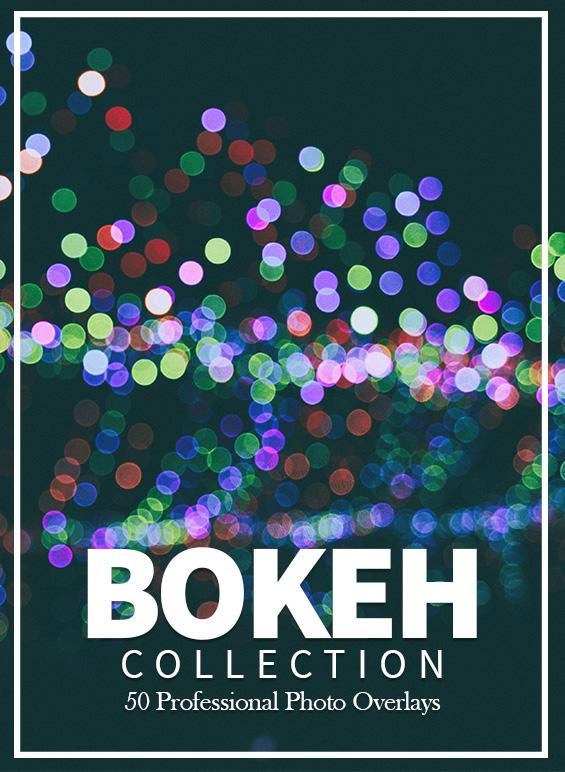 bokeh-overlays