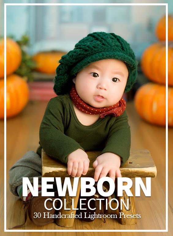 presets-for-newborns-baby
