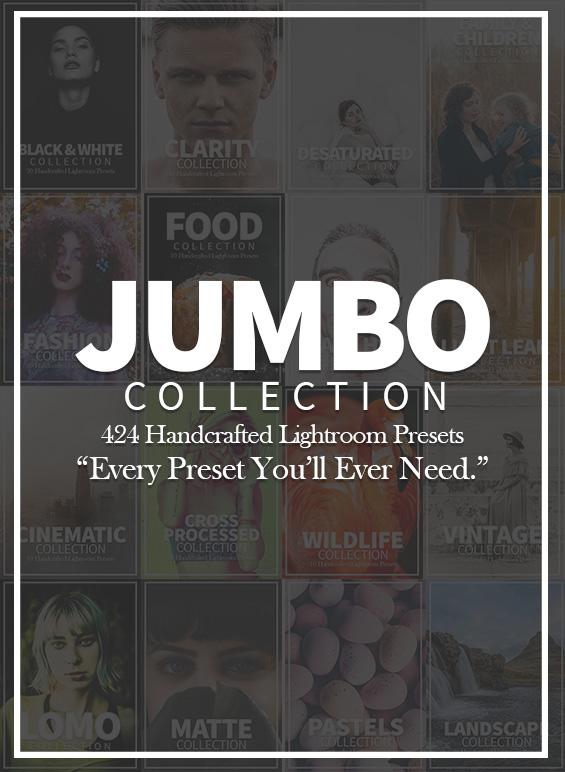 lightroom-presets-bundle-jumbo