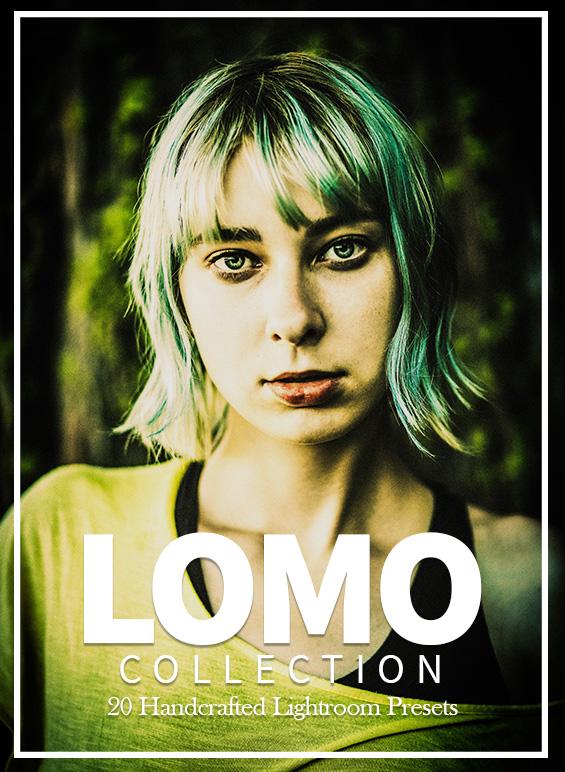 lomo-lightroom-presets