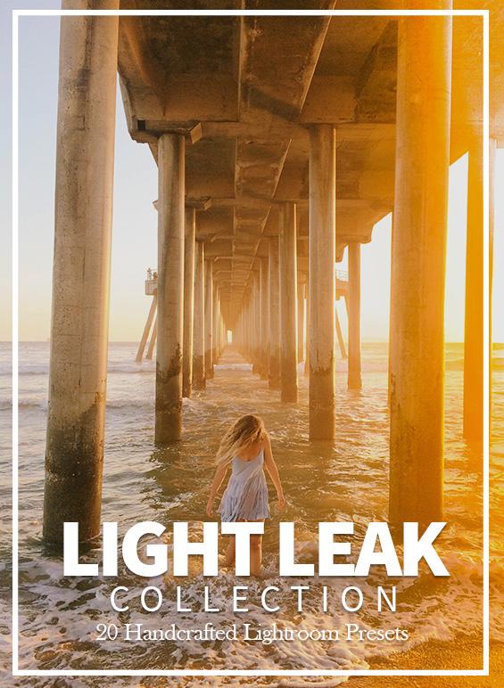 light-leak-lightroom-presets-photography