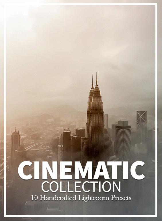 lightroom-cinematic-presets