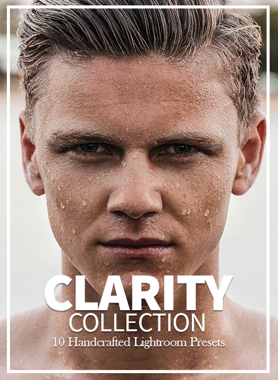 clarity-presets-for-lightroom