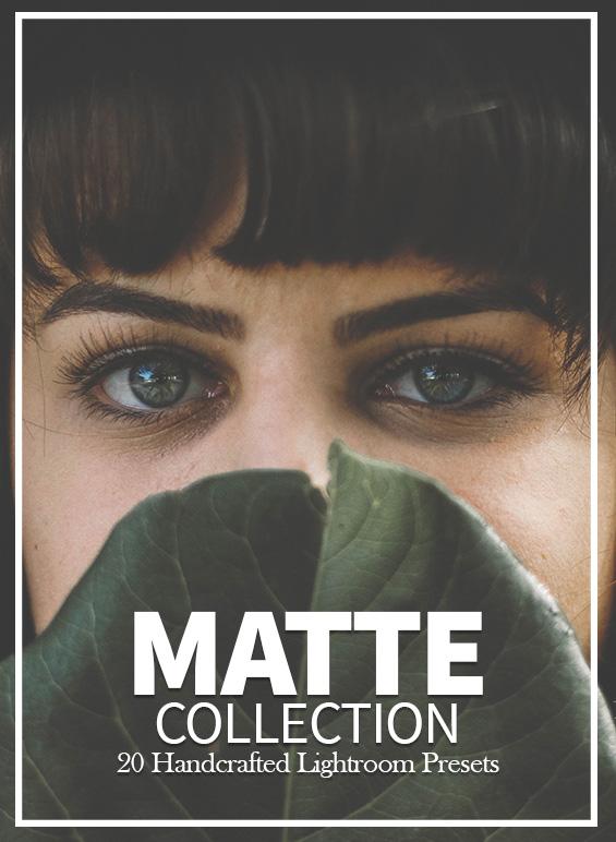 matte-presets-lightroom