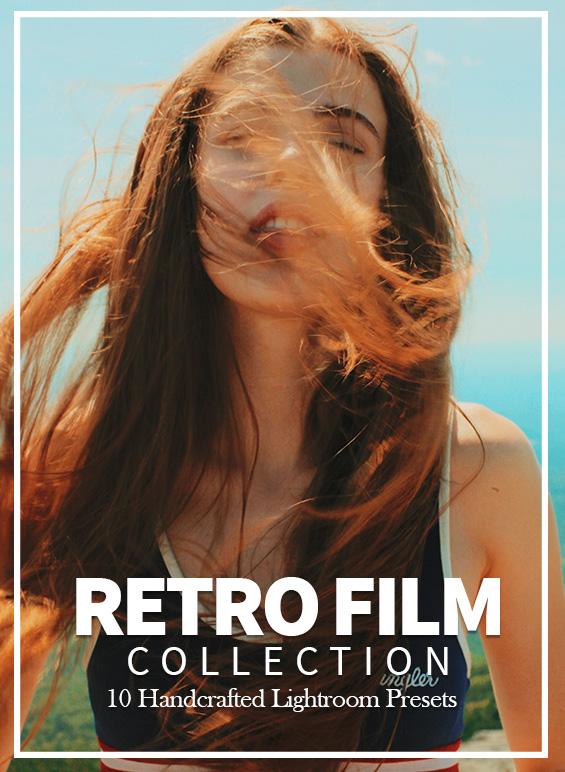 retro-film-presets-lightroom