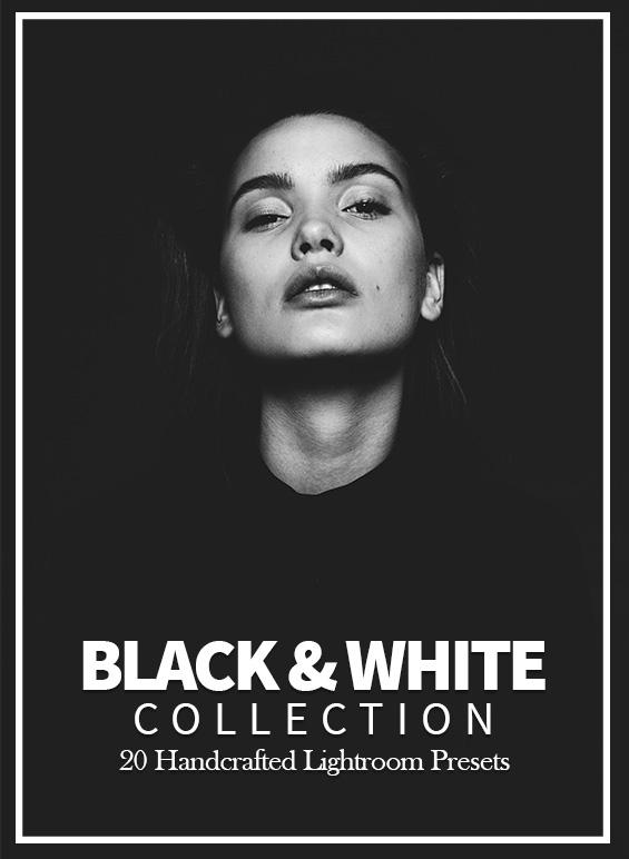 black-and-white-presets-for-lightroom